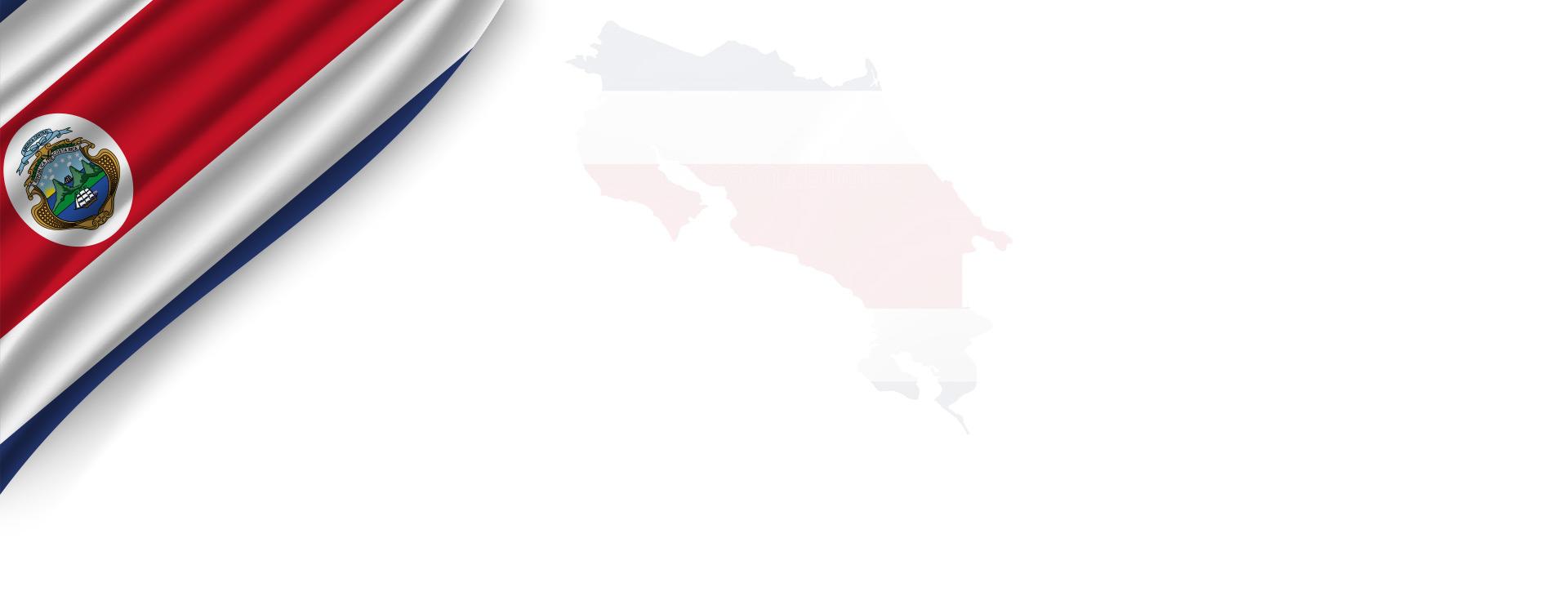 http://uned.ac.cr/sites/default/files/revslider/image/bicentenario_fondo.jpg