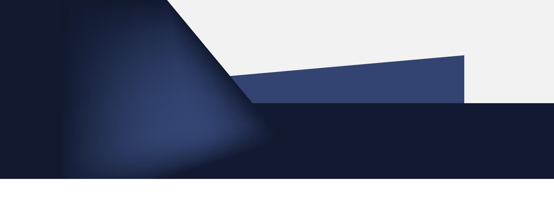 http://uned.ac.cr/sites/default/files/revslider/image/encuesta_guesss_bg.jpg